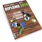 2014-es egyetemi rangsor: az öt legjobb pedagógusképző egyetem és főiskola