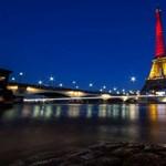 Menekülttábor épülhet Párizsban