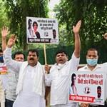 Az indiai baloldalt partvonalra szorította a hindu nacionalizmus