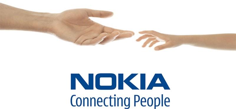 Bővít a Nokia Magyarországon