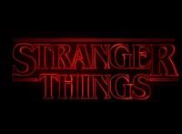 Stranger Things 3.: A gyerekek megnőttek, de a szörnyek maradnak – előzetes