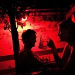 Mazel Tov: új romkocsma nyílik az Akácfa utcában