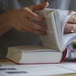 Kiderült: ezért esett vissza a nyelvvizsgák száma