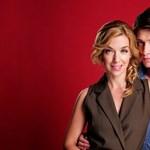 Tévét sem kell nézni a prémium műsorért: a TV2 a magyar sorozatok kinyírásával vádolja az RTL Klubot