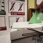 A választók öt április 6-i üzenete a magyar politikai elitnek
