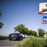 Új Szó: kitelepítés hírével rémisztgetik a szlovákiai magyarokat