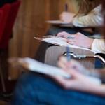Hányan jelentkeztek a felsőoktatási szakképzésekre?