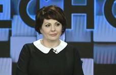 Mészáros Lőrinc felesége elmondta, milyen tévét akarnak