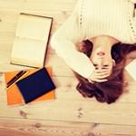 Két ingyenes app, amellyel könnyebb lehet a vizsgaidőszak