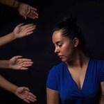 Milyen stresszkezelő típus vagy? A válasz segíthet az állásinterjú során