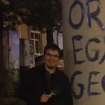 Simicska fia festette vissza a hirdetőoszlopokra, hogy Orbán egy geci