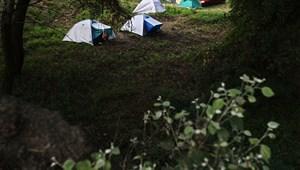 Megindult a roham a nyári táborokért