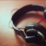 Németérettségi: itt vannak a hallás utáni szövegértés feladatai