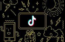 A Spotifyt is leváltanák: zenehallgatós appot készít az anti-Facebook fejlesztője