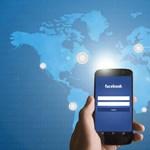 Ki érti ezt? A botrányok ellenére egekben vannak a Facebook részvényei