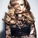A hét frizurája: a végzet asszonya