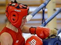 Csak két versenyző utazhatott ki a vb-re a bokszszövetség pénzügyi gondjai miatt