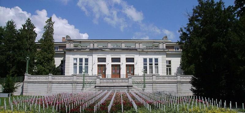 Hans Asperger náci volt, és konkrétan a halálba küldte a beteg gyerekeket