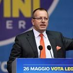 Szeretettel Pozsonyból: Szlovákiában lassan csak plagizálók lehetnek közjogi méltóságok