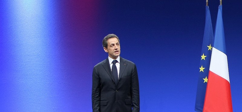 Vereséget jósolnak Sarkozynek