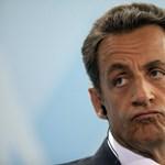 Kilakoltatják egy időre Sarkozy elnököt