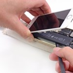 Beismert egy gyártási hibát az Apple, és telefonokat cserél