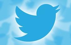 Felcímkézi a Twitter az állami médiumok oldalait