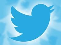 A Twitter fellép az oltásokkal kapcsolatos hamis hírek ellen