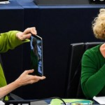 """Sargentini-jelentés: Nagykőrös határozatban ítélte el a """"kommunista hangvételű aljamunkát"""""""