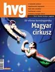HVG 2012/12 hetilap