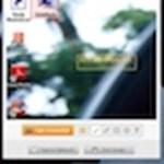 Jegyzetekkel kiegészített képernyőkép készítése, pár kattintással