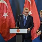 Orbán Viktor sajtóellenes szövegével szemben csak a professzionalizmus segít