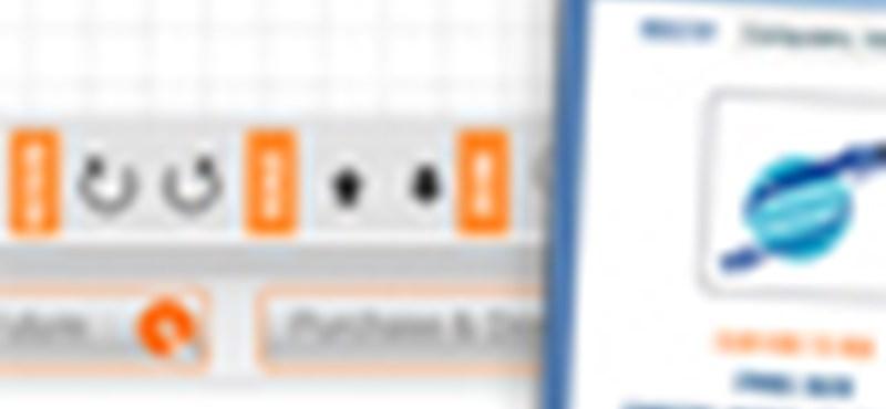 Hasznos weblapok saját logó készítéséhez