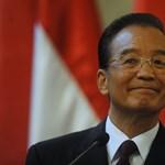 Fellegi: Kína már bevásárolt magyar államkötvényekből