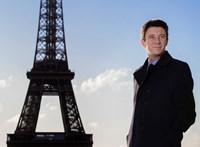 Megvan Macron jelöltje a párizsi polgármesteri posztra