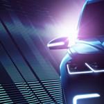 Nem lesz itt további emissziós botrány: irdatlan pénzt költ a Volkswagen