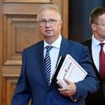 Német külügyminiszter: mindenkinek be kell tartania a kvótaperben hozott ítéletet