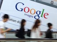 A Google megcsinálta a keresője lite verzióját, már ön is kipróbálhatja