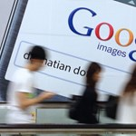 EU-bíróság: a Google-nak tudnia kell hallgatnia néha