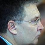 Felmentést kért az utolsó szó jogán Juhász Ferenc és Fapál László