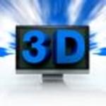 Jönnek a 3D-s televíziók