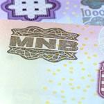 Újra rááll az MNB a kamatcsökkentésre?