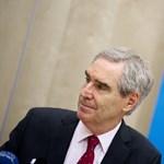 Ignatieff: Ha nyárig nincs megállapodás, Bécsbe költözik a CEU