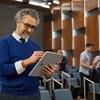Mesterséges Intelligencia az üzlet szolgálatában: két magyar egyetemen is speciális képzés indul