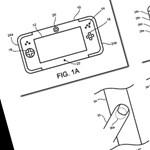 Sony: biometrikus játékvezérlő szabadalom