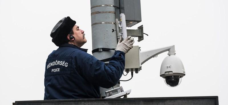 Totális megfigyelés 50 milliárdért - Pintérék terve kiakasztotta az adatvédelmi biztost