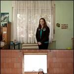Katasztrófa után: újabb házakat adtak át Kolontáron