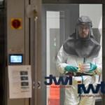 Mikor lesz oltás és gyógyszer a koronavírus ellen?