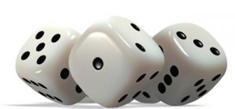 Valószínűségszámítás és kombinatorika gyakorlat a matematika érettségire