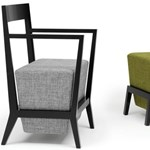 Dugós szék